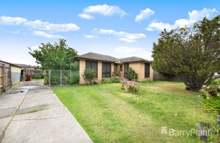 Picture of 98 Riggall Street, Dallas VIC 3047