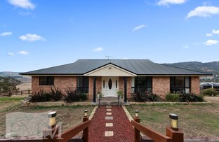 Picture of 406 Cove Hill Road, Honeywood TAS 7017