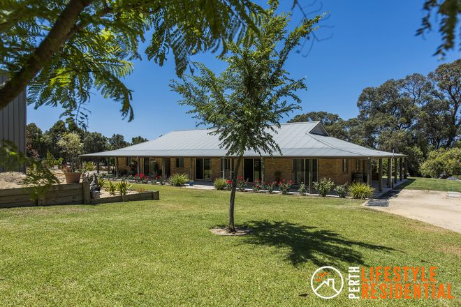 Picture of 57 Caraway Loop, TWO ROCKS WA 6037