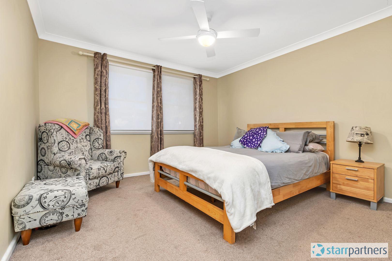 555 George Street, South Windsor NSW 2756, Image 1