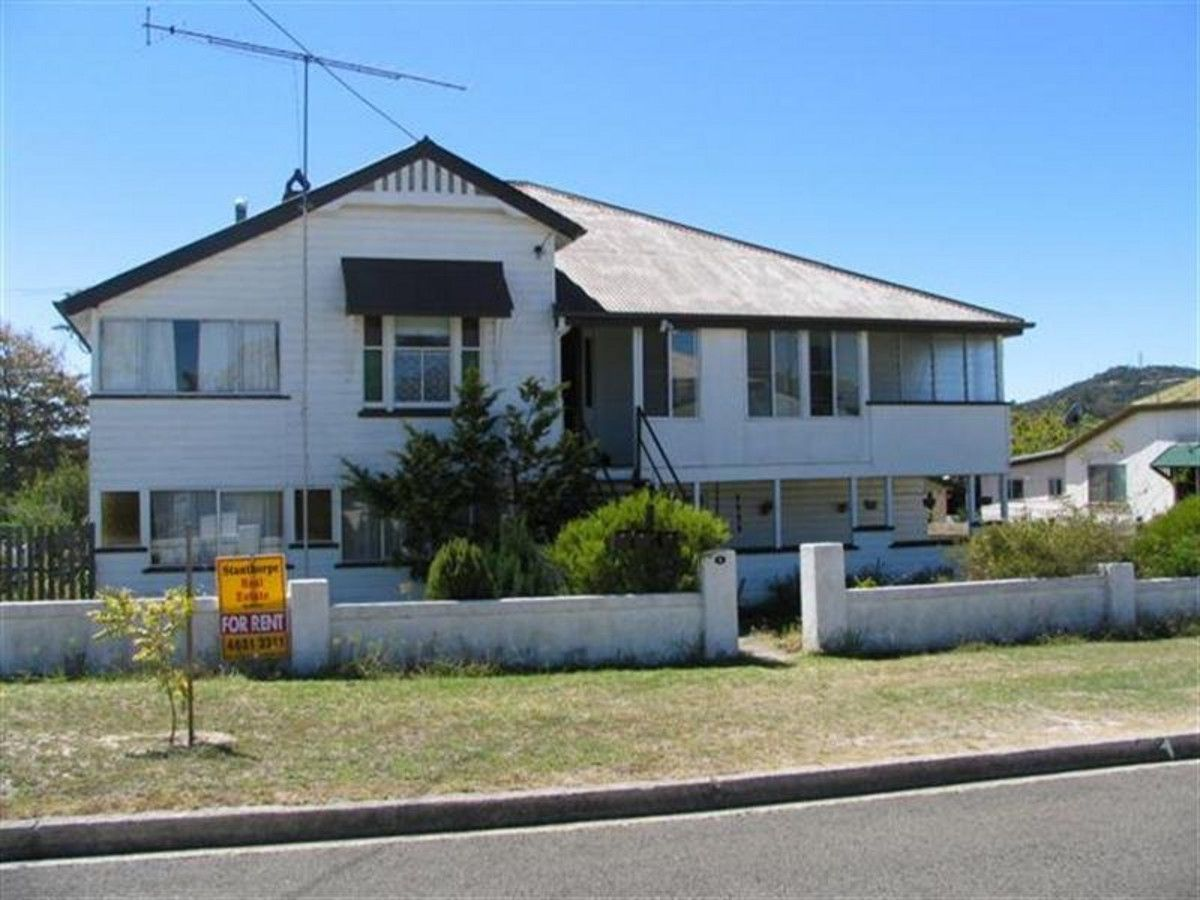 1/6 Hardy Street, Stanthorpe QLD 4380, Image 0