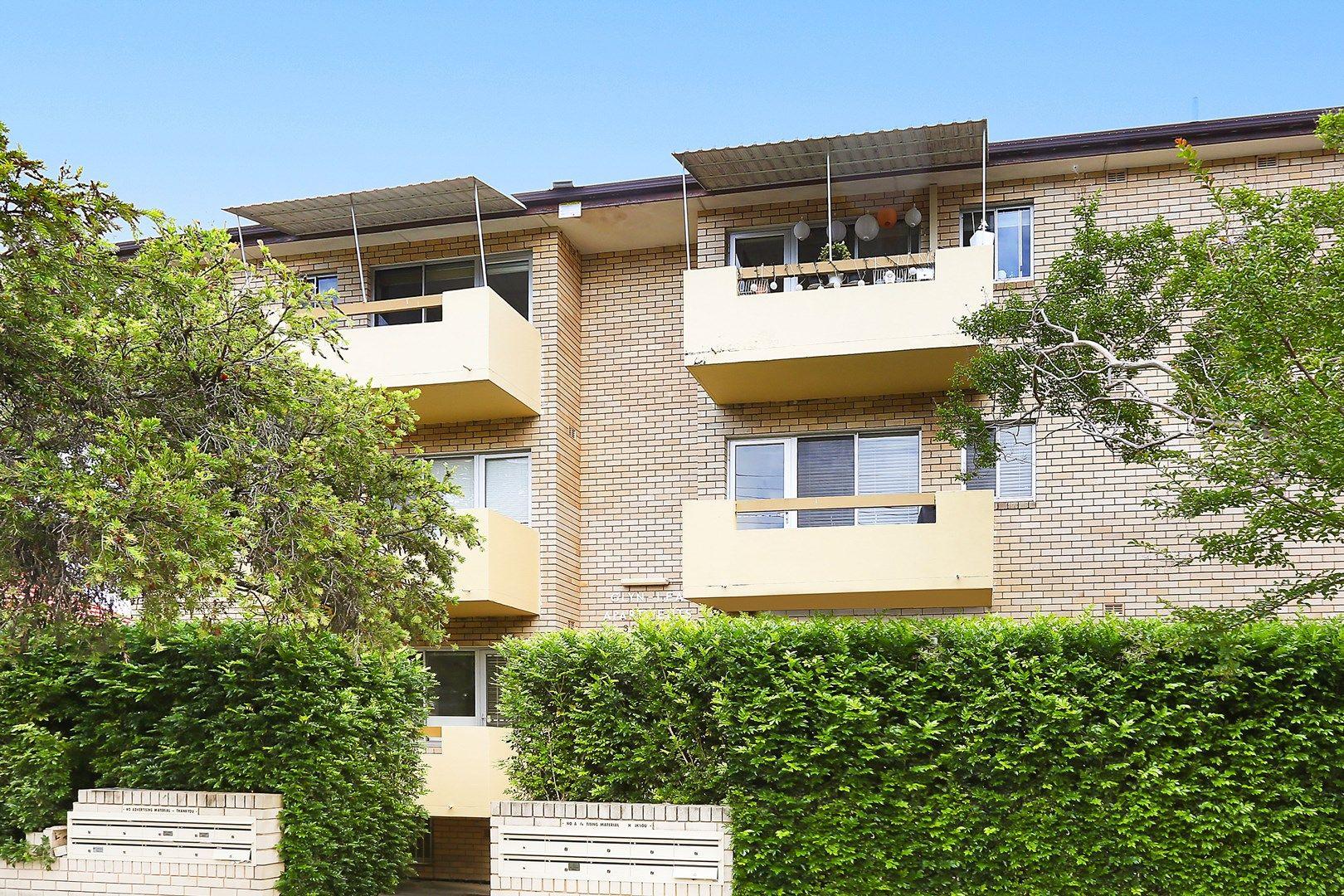 1/66 Edith Street, Leichhardt NSW 2040, Image 1