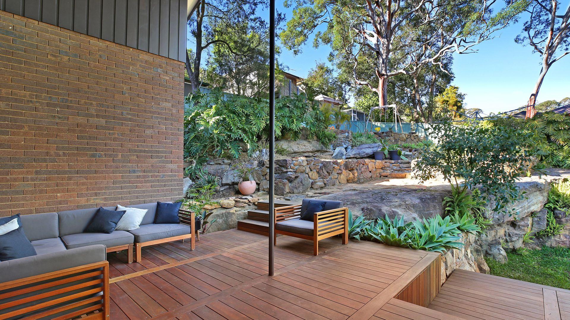 6 Bulimba Avenue, Kareela NSW 2232, Image 2