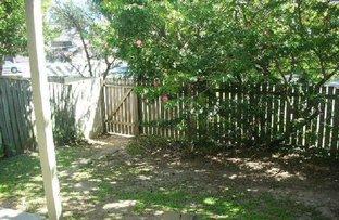Picture of 3/16 Hilton Terrace St, Tewantin QLD 4565