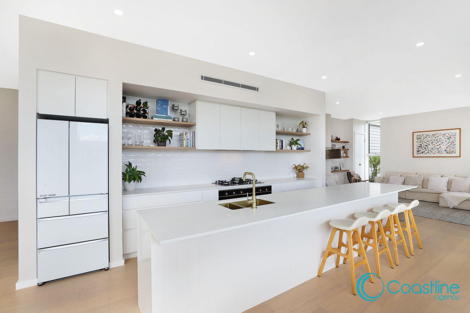 1 Brolga Avenue, Greenhills Beach NSW 2230, Image 1