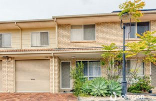 Picture of 55/15 Vitko Street, Woodridge QLD 4114