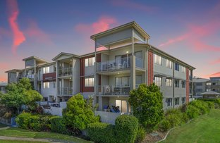 Picture of 49/6 Babarra Street, Stafford QLD 4053
