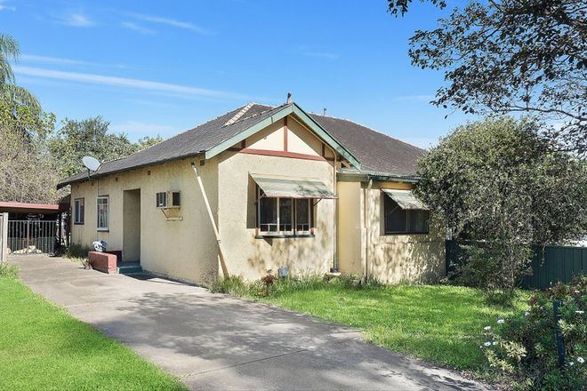 Picture of 74-76 Windsor Street, RICHMOND NSW 2753