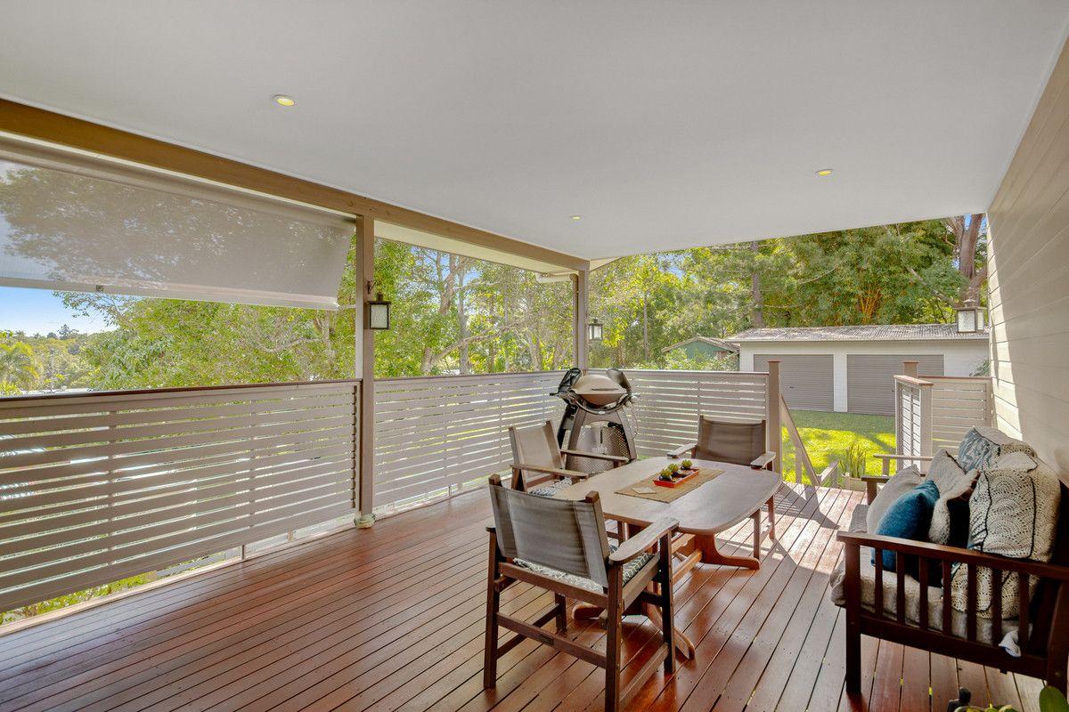 27 Topaz Street, Cooroy QLD 4563, Image 2