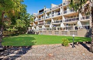 Picture of 10/513-517 Kingsway, Miranda NSW 2228