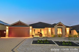 Picture of 18 Seurat Loop, Ashby WA 6065