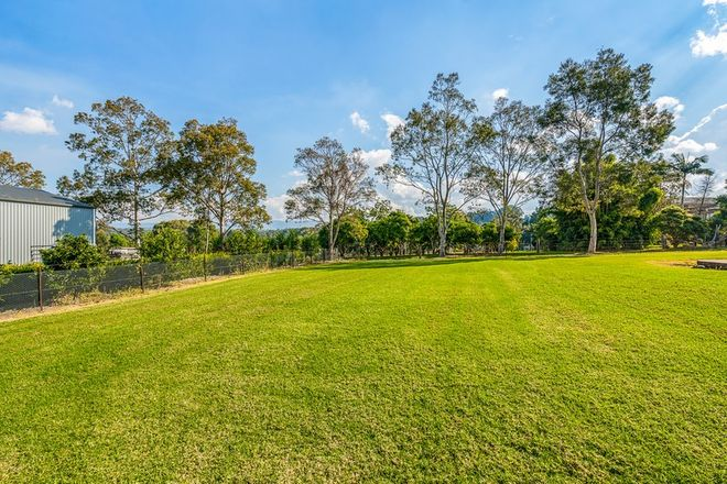 Picture of 45 Arcadian Rd, KURRAJONG NSW 2758