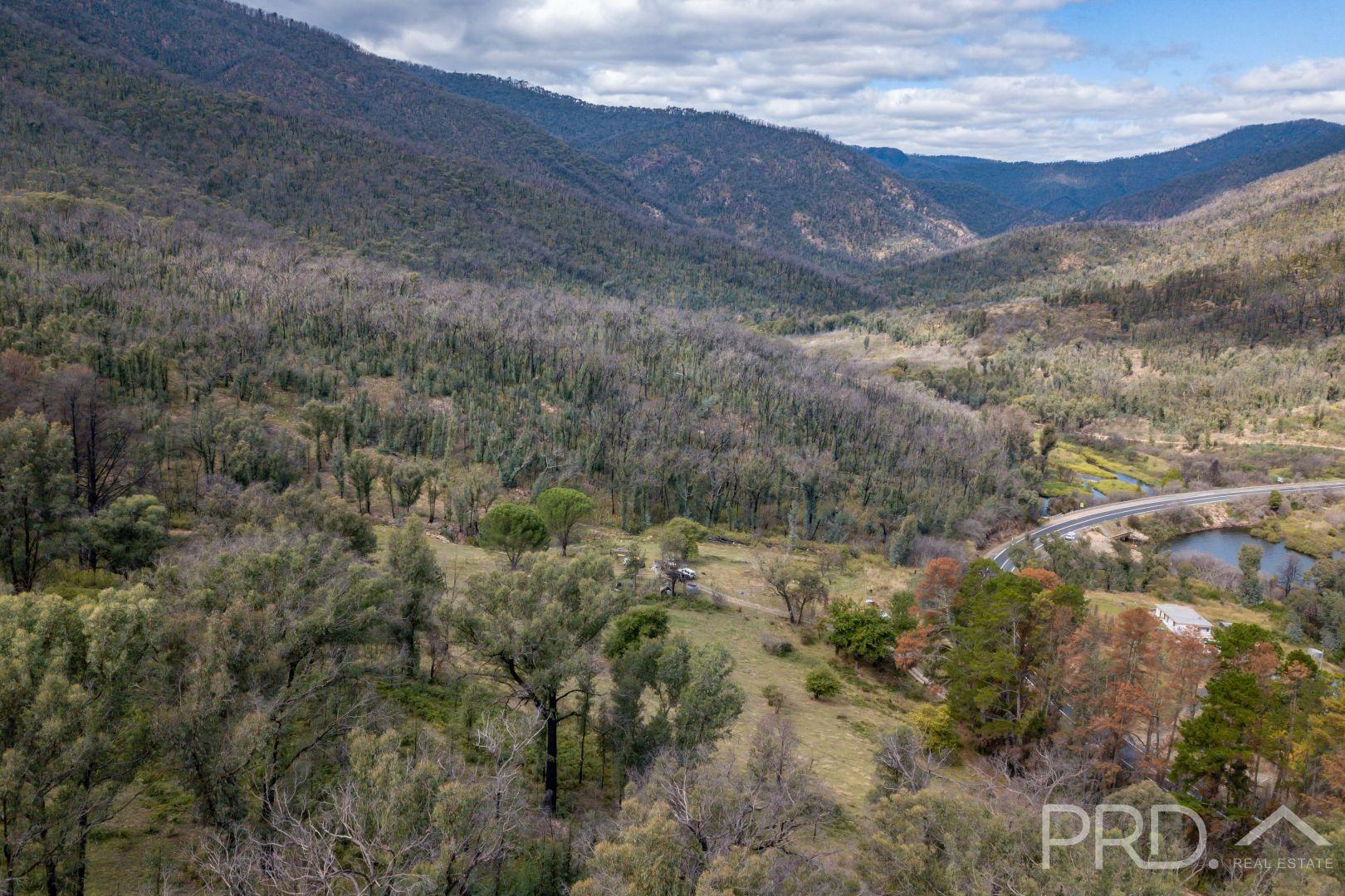 3889 Snowy Mountains Highway, Talbingo NSW 2720, Image 1