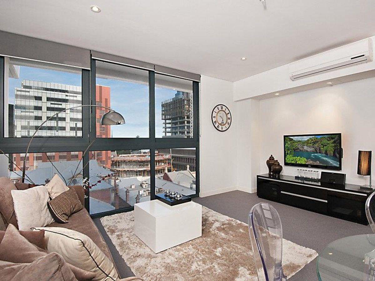 56/101 Murray Street, Perth WA 6000, Image 1