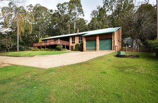 Picture of 13 BUMBLE HILL ROAD, Yarramalong NSW 2259