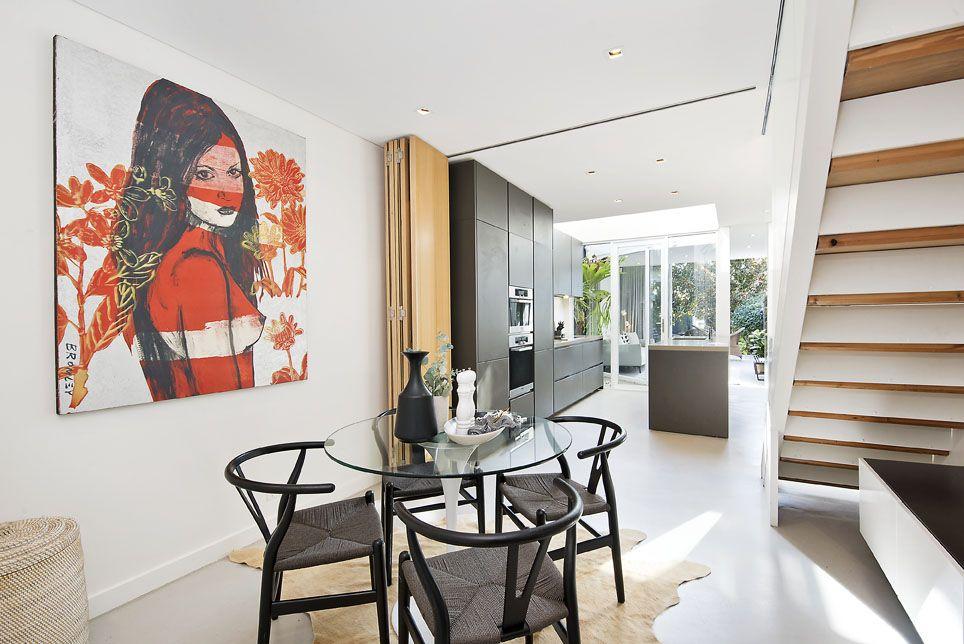 30 Hargrave  Street, Paddington NSW 2021, Image 0