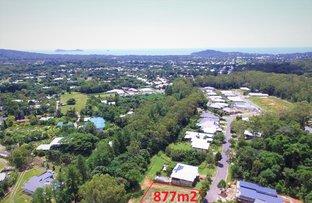 Picture of 68 Leonard Street, Kewarra Beach QLD 4879