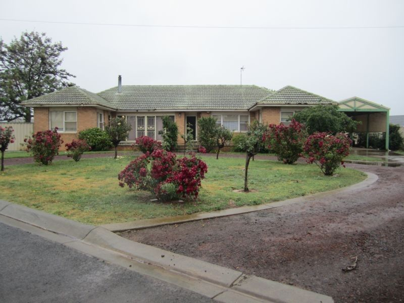 228-230 Duncans Road, Werribee VIC 3030, Image 0