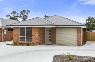 Picture of 7/5 Parsonage Place, Rokeby TAS 7019
