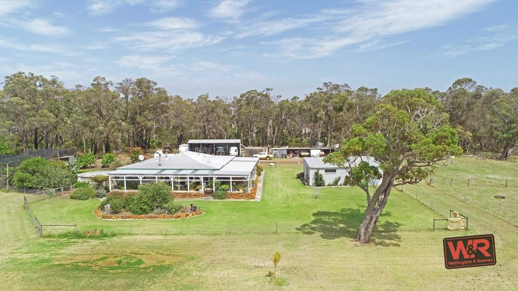 64 Howard Road, Torbay WA 6330, Image 2