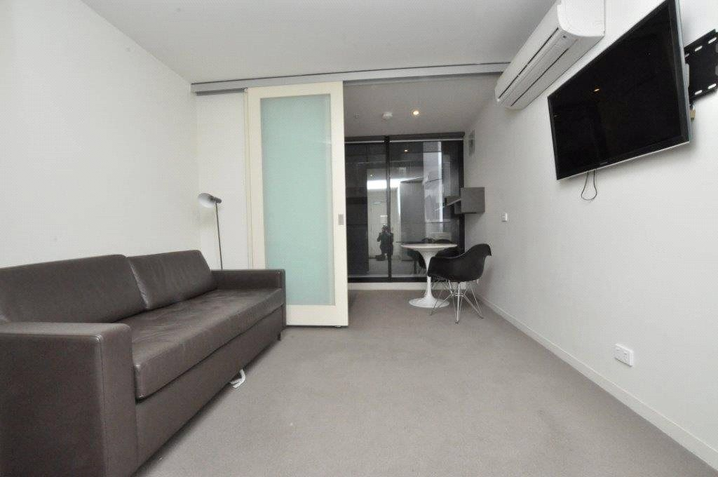 508/253 Franklin St, Melbourne VIC 3000, Image 0