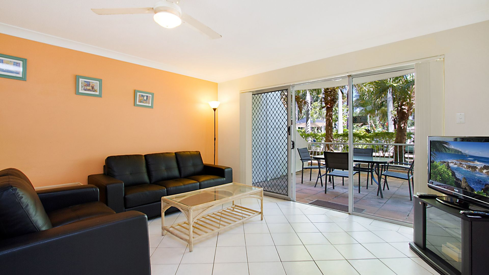 Unit 31 'Anchordown' 27 Peninsular Drive, Surfers Paradise QLD 4217, Image 1