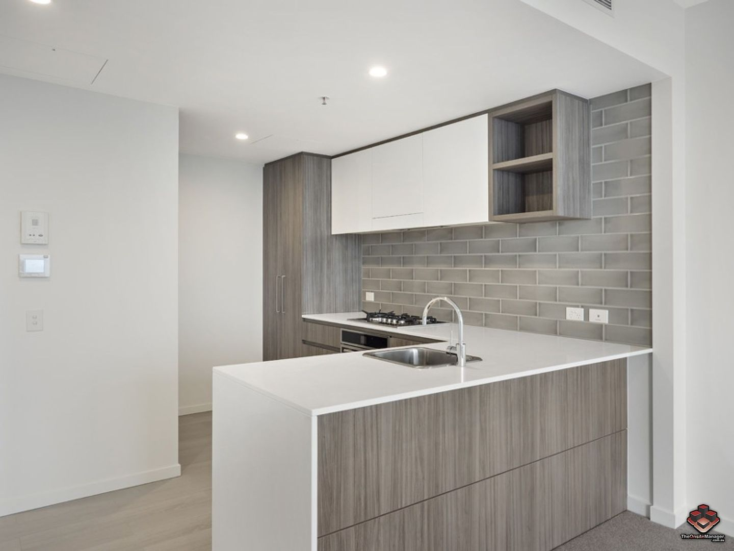 ID:3893934/58 Hope Street, South Brisbane QLD 4101, Image 1