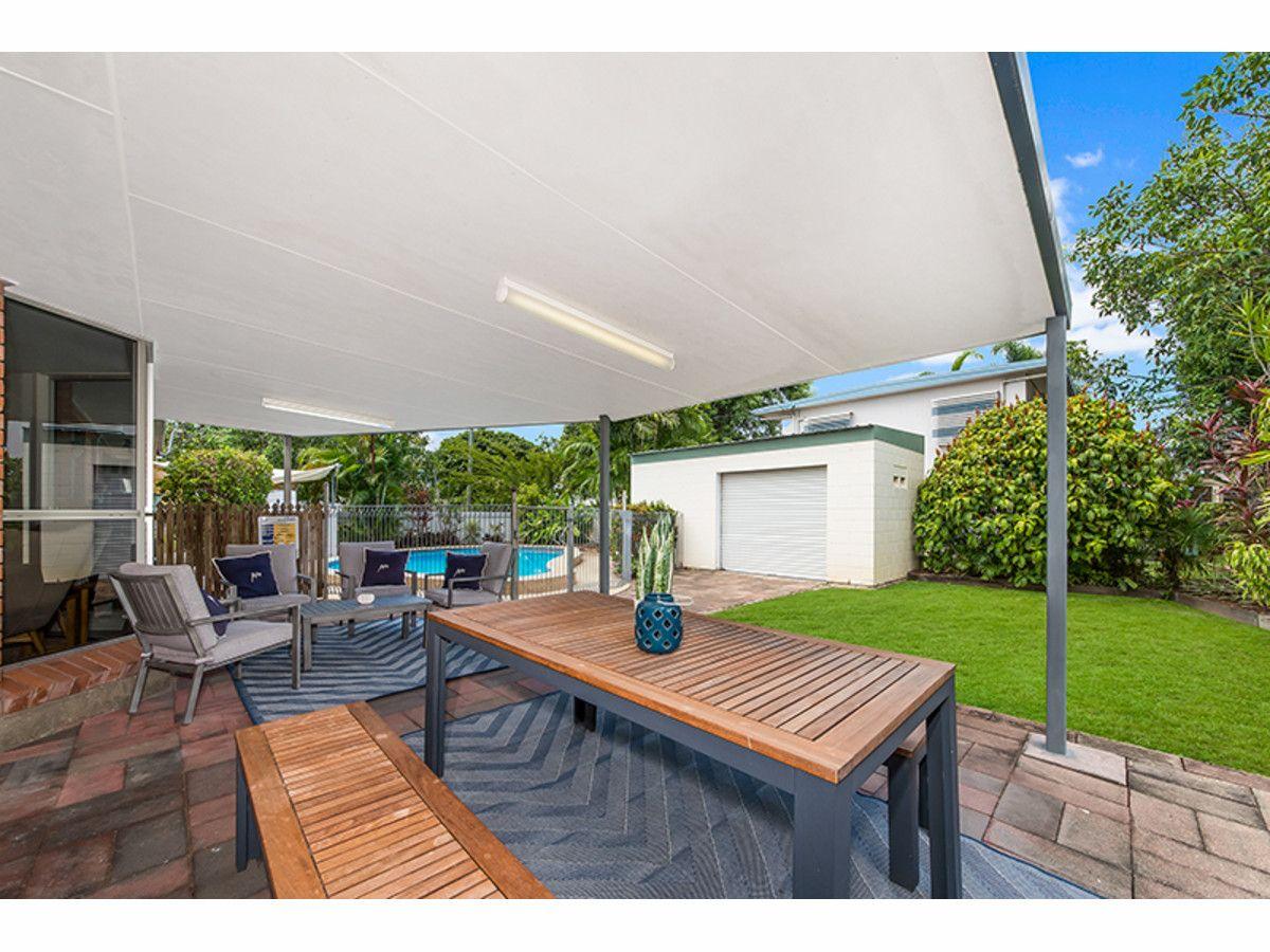 5 Brett Street, Cranbrook QLD 4814, Image 2