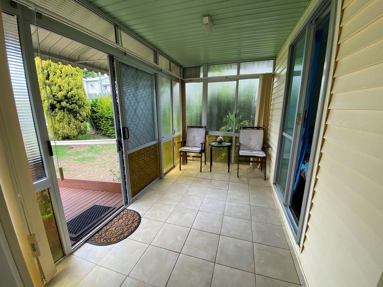 18 Louisa Street, Gympie QLD 4570, Image 2