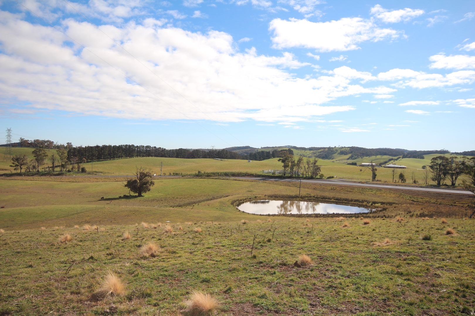 Lot 46, 355 O'Connell Road, Oberon NSW 2787, Image 0