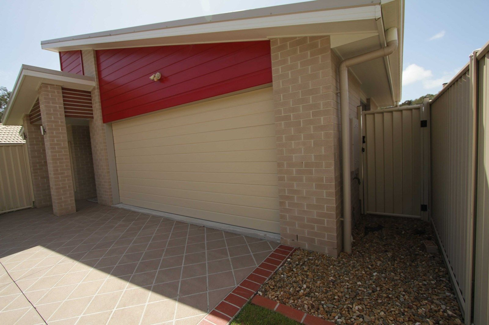 13 Jerry's Place, Thornlands QLD 4164, Image 1