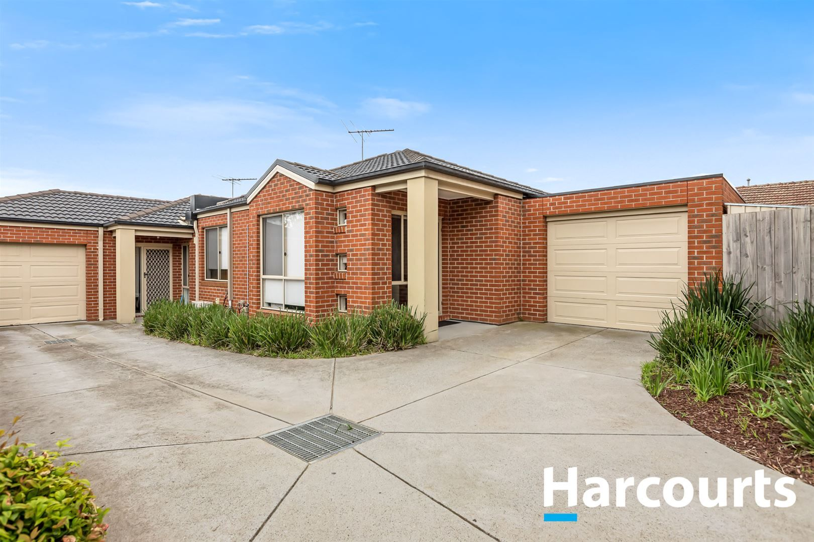 2/62 Dunblance Road, Noble Park VIC 3174, Image 0
