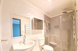 Picture of 7/35-43 Penelope Lucas Lane, Rosehill NSW 2142