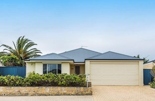 Picture of 6 Lime Close, Quinns Rocks WA 6030