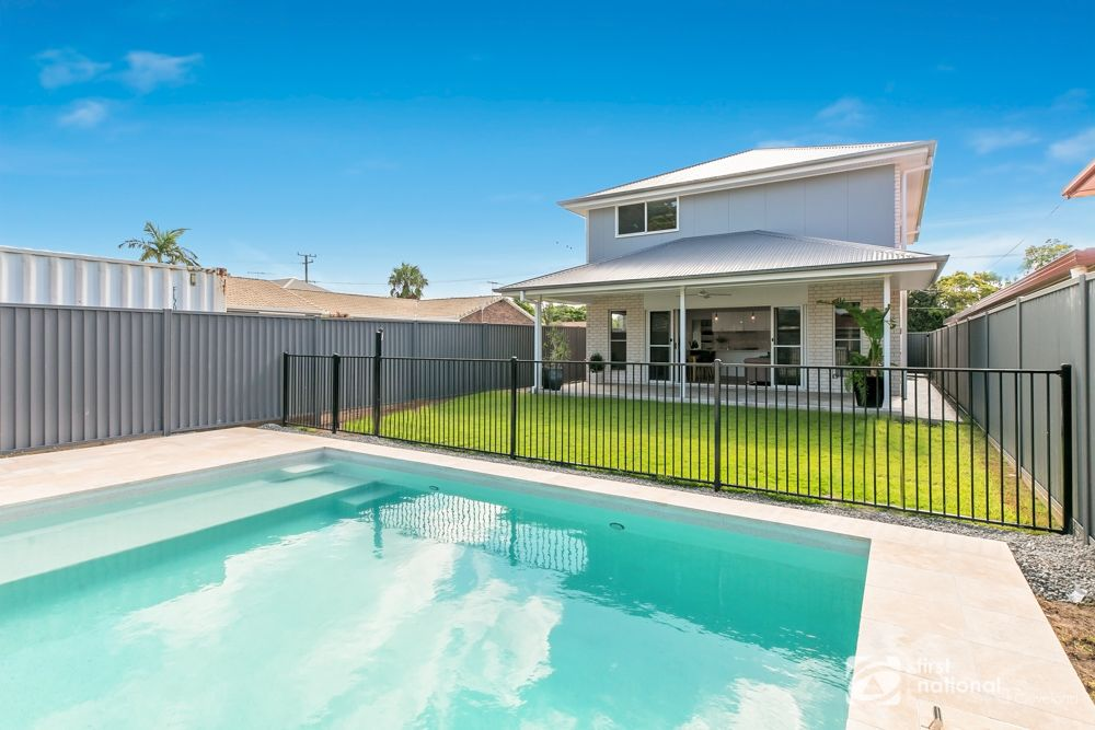 71 Channel Street, Cleveland QLD 4163