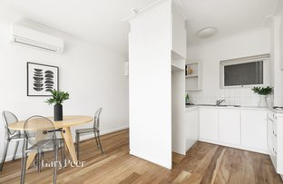 Picture of 15/274 Domain Road, South Yarra VIC 3141