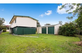 Picture of 15 Laconia Street, Logan Central QLD 4114