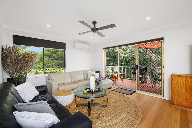 2/24 Maroomba Road, Terrigal NSW 2260, Image 1