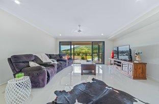 Picture of 7 Scenic Ridge Drive, Cannonvale QLD 4802
