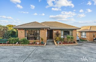 Picture of 2/7 Pascoe Avenue, Claremont TAS 7011