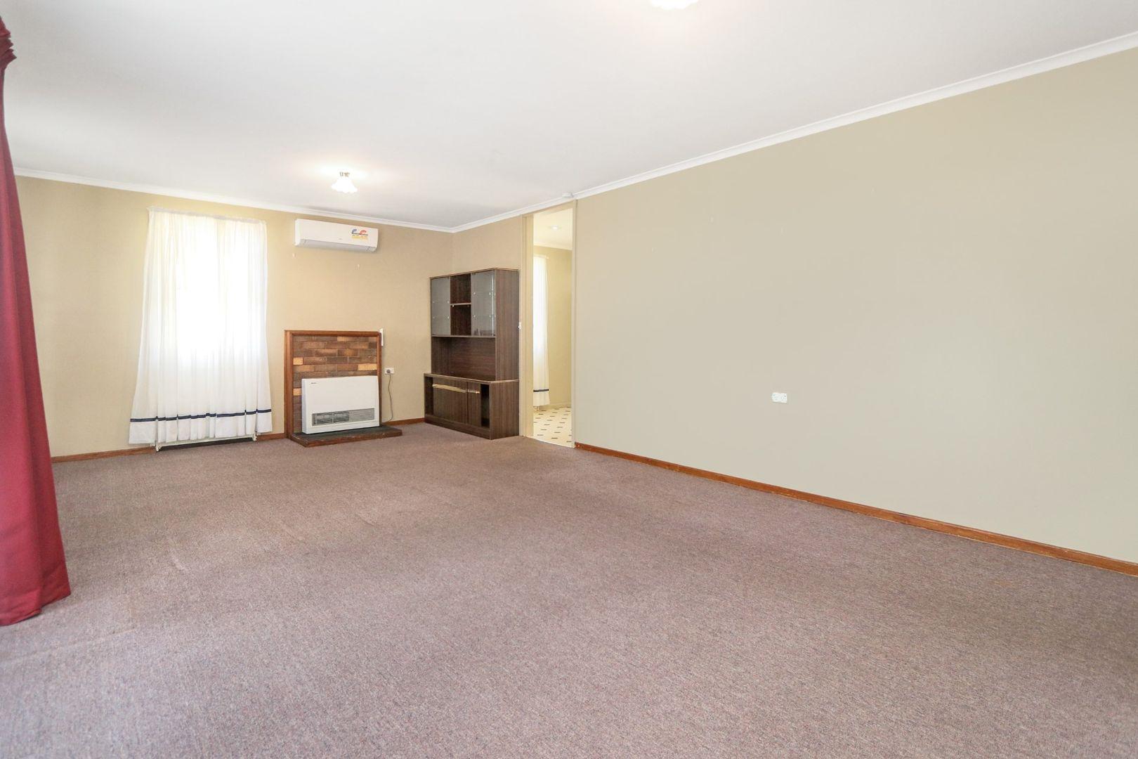 22 Broughton Street, Goulburn NSW 2580, Image 2
