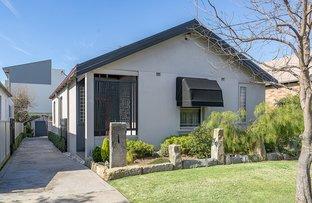33 Roslyn Avenue, Islington NSW 2296
