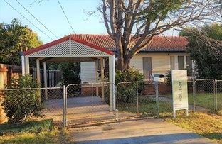 57 Watcombe Street, Wavell Heights QLD 4012