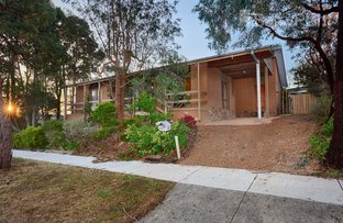 Picture of 15 Pickersgill Court, Endeavour Hills VIC 3802