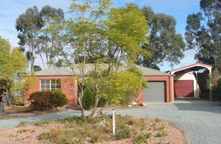 Picture of 7 Rob Roy Court, Echuca VIC 3564