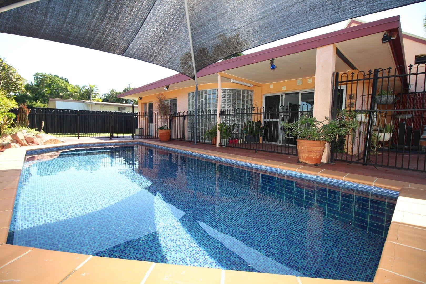 32 Coorong Avenue, Mundingburra QLD 4812, Image 0