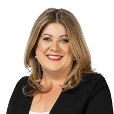 Lisa Correia, Sales representative