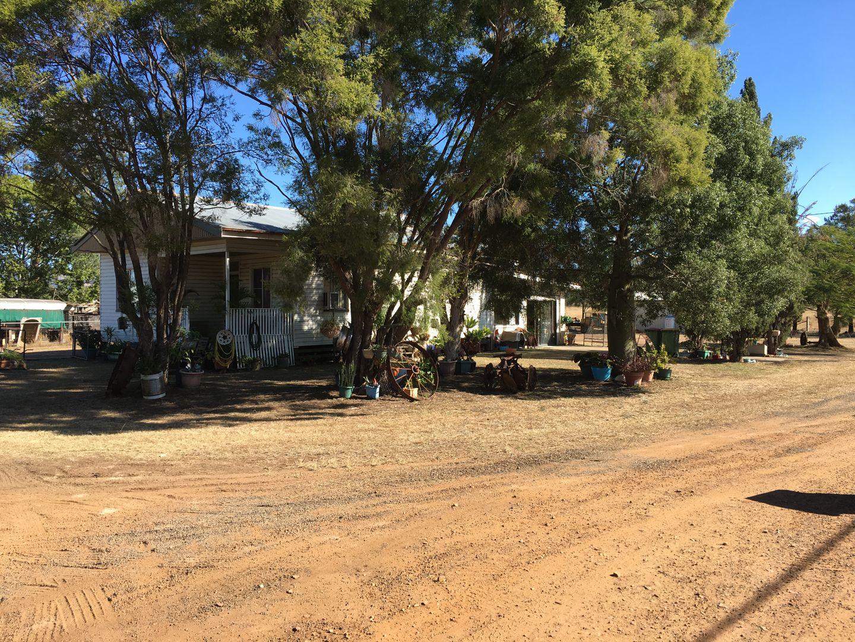 3 Brassington Road, Carpendale QLD 4344, Image 2