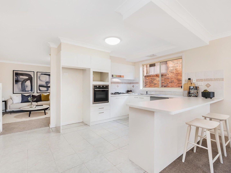 36 Thompson Street, Gladesville NSW 2111, Image 0