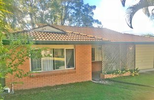 Picture of 27 Bowline St, Jamboree Heights QLD 4074